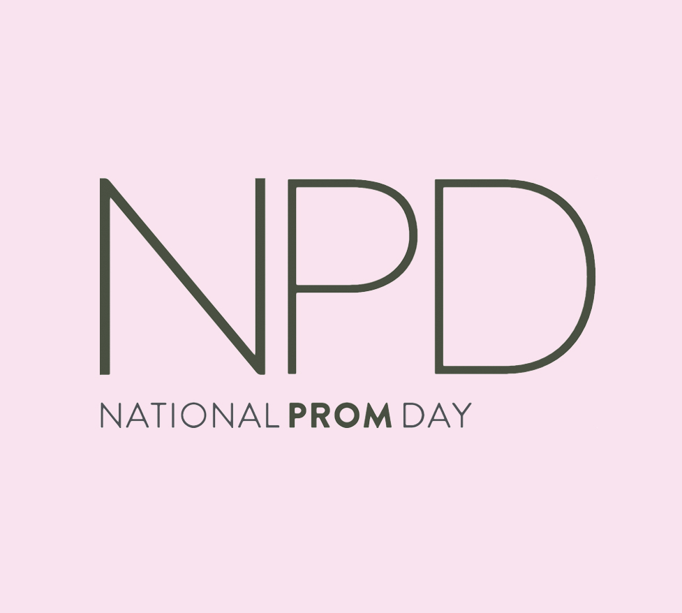 nationalpromday.org